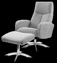 Ny lænestol? Alt i Lænestole og hvilestole