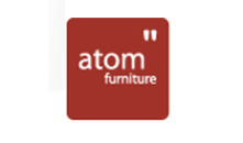 Atom Furniture