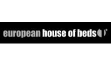 European House Of Beds