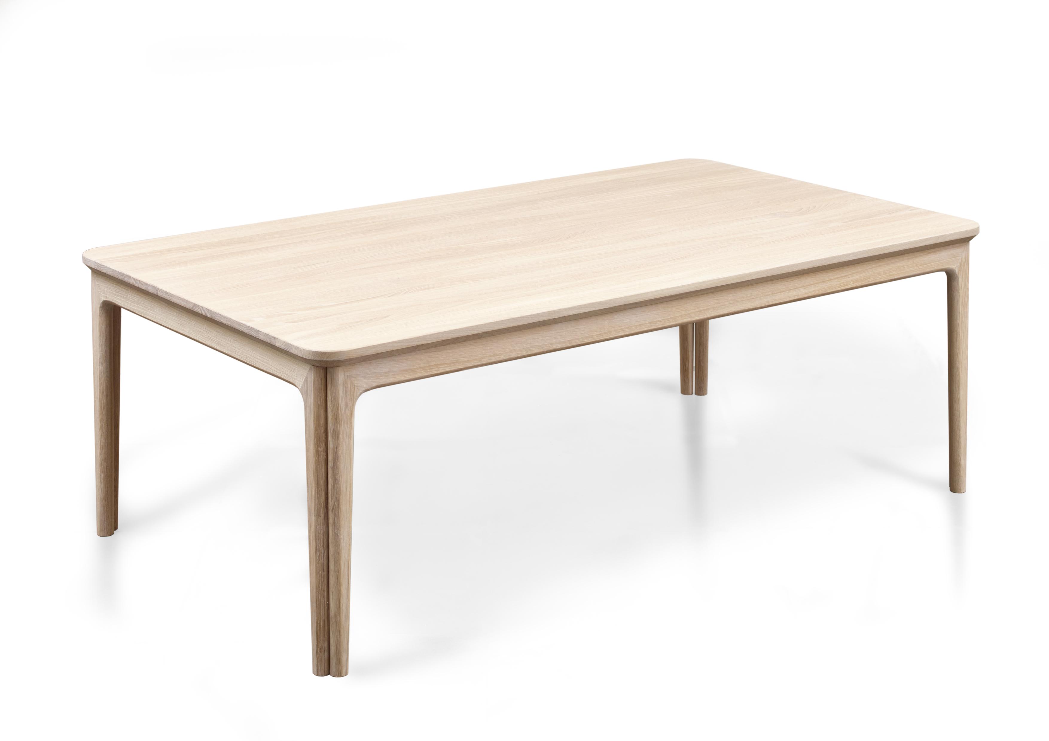 aarhus møbler