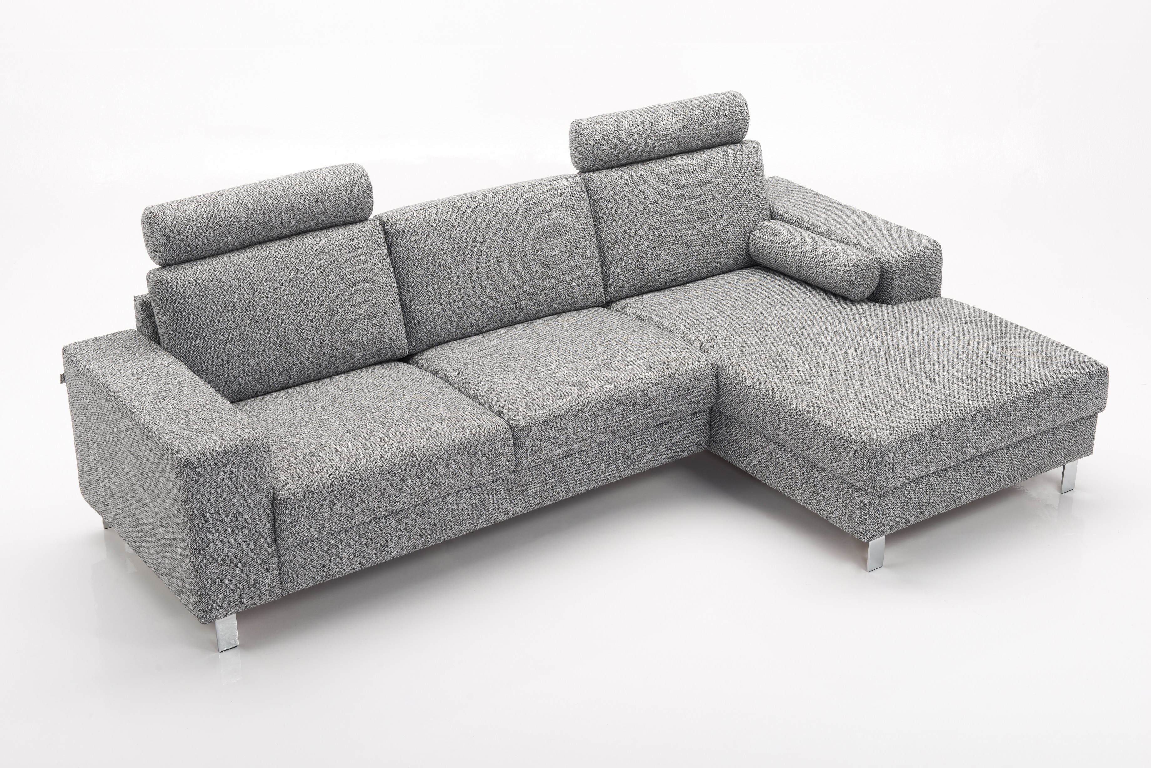 sovesofa chaiselong billig