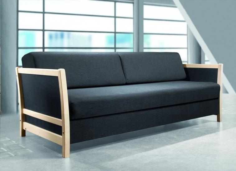 Billige senge   se tilbud på senge og sovesofaer her