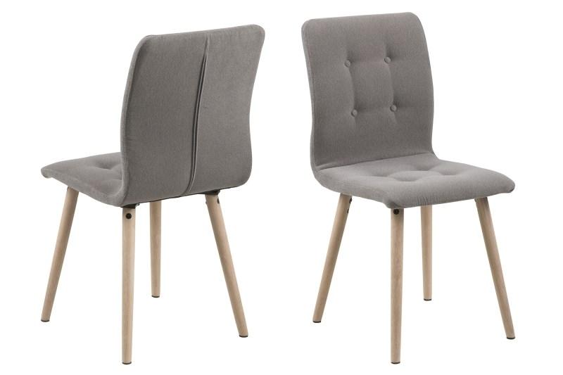 Spisebordsstole - moderne og klassiske spisestole