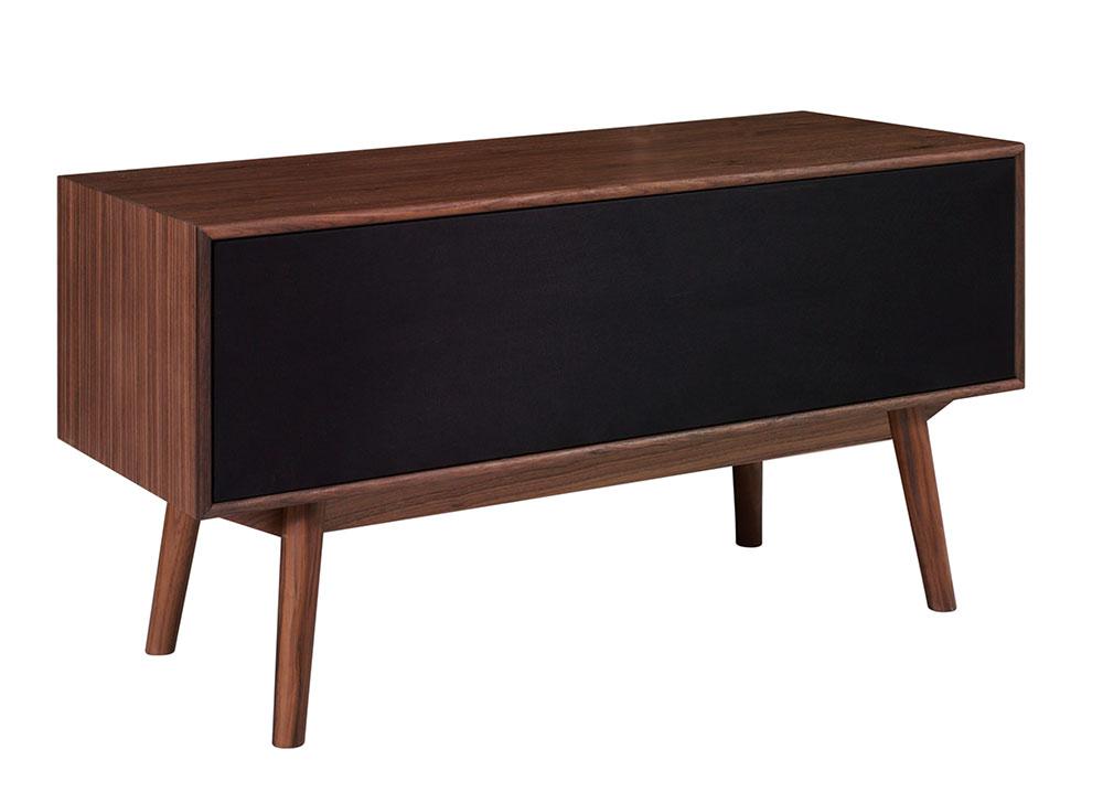city tv bord. Black Bedroom Furniture Sets. Home Design Ideas