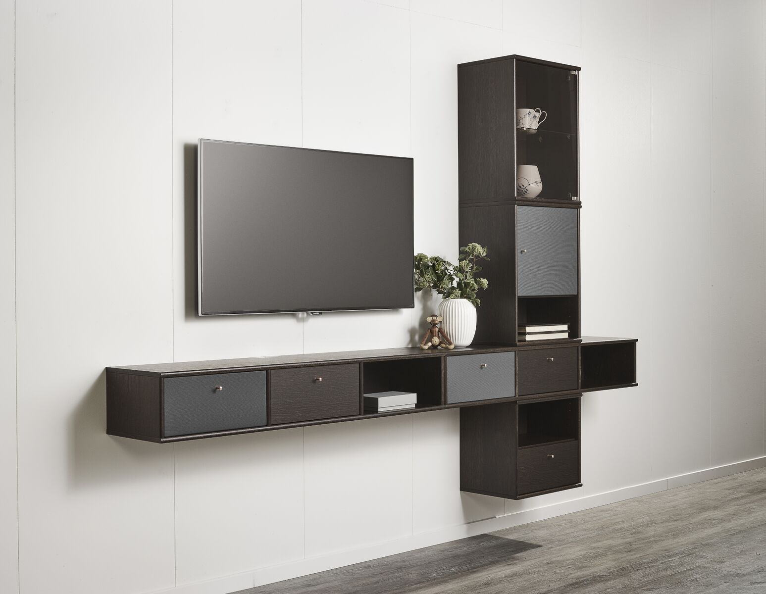 mistral tv m bel danbo m bler. Black Bedroom Furniture Sets. Home Design Ideas
