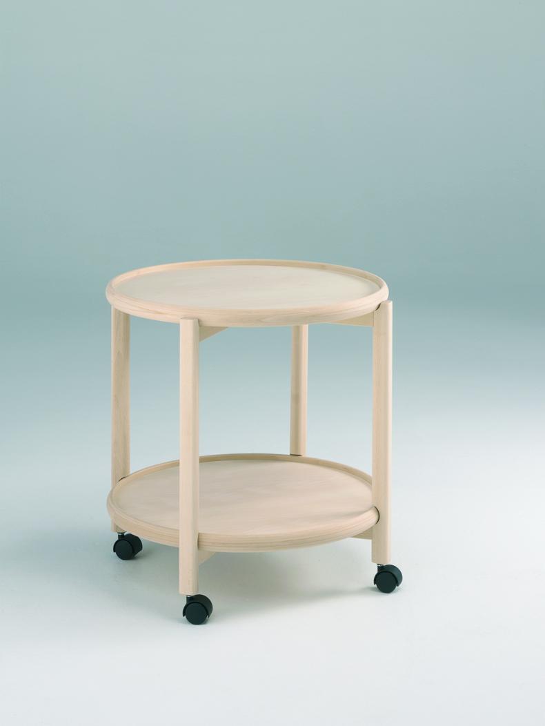 danbo møbler esbjerg