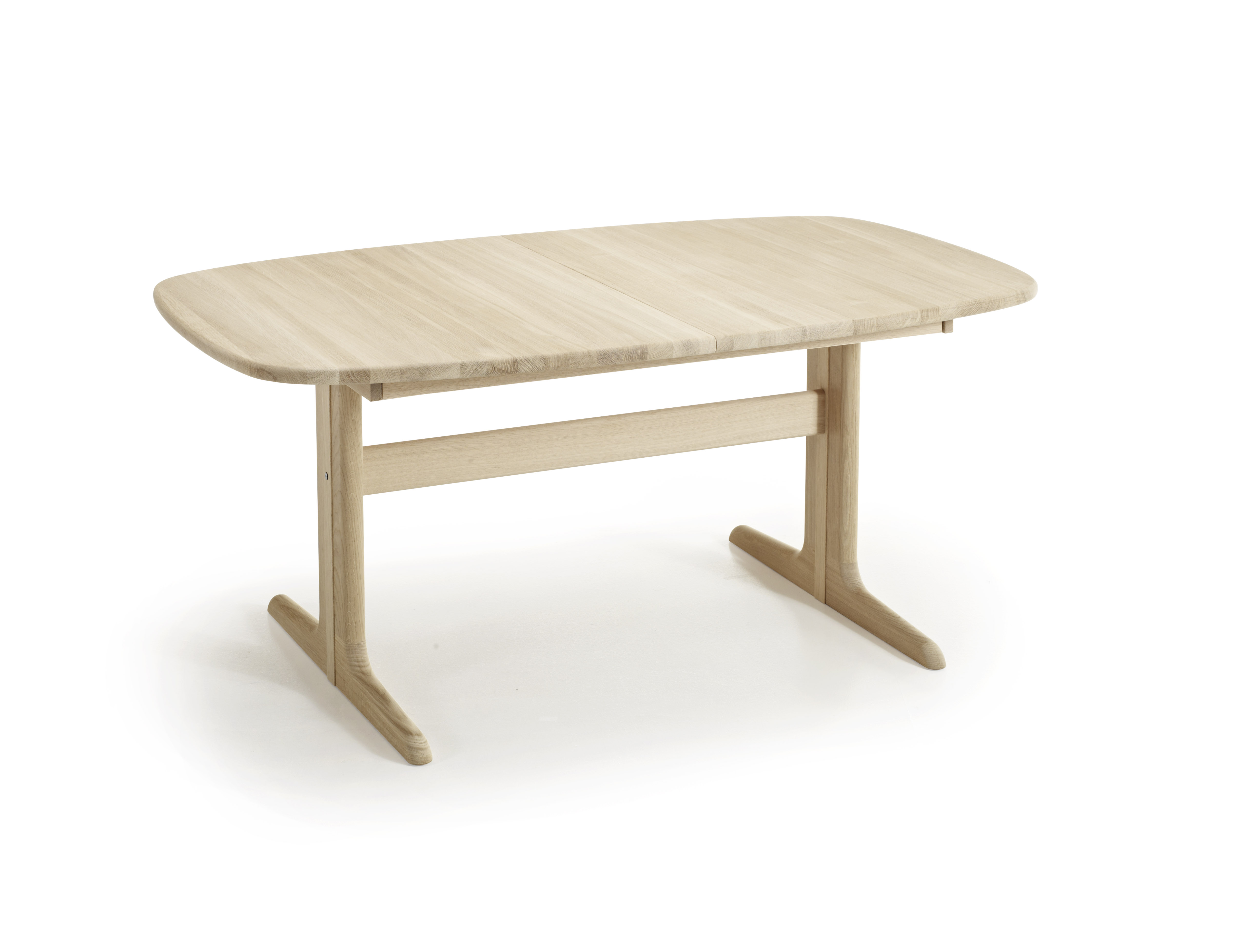 spisebord bøg Skovby SM 74 bøg lak spisebord   Danbo Møbler spisebord bøg