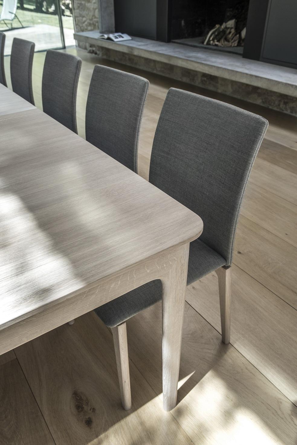 Nytt Skovby SM 27 spisebord - Danbo Møbler OY-06