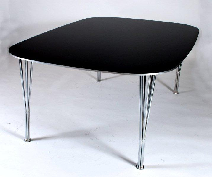 Vb design model v8 spisebord   danbo møbler