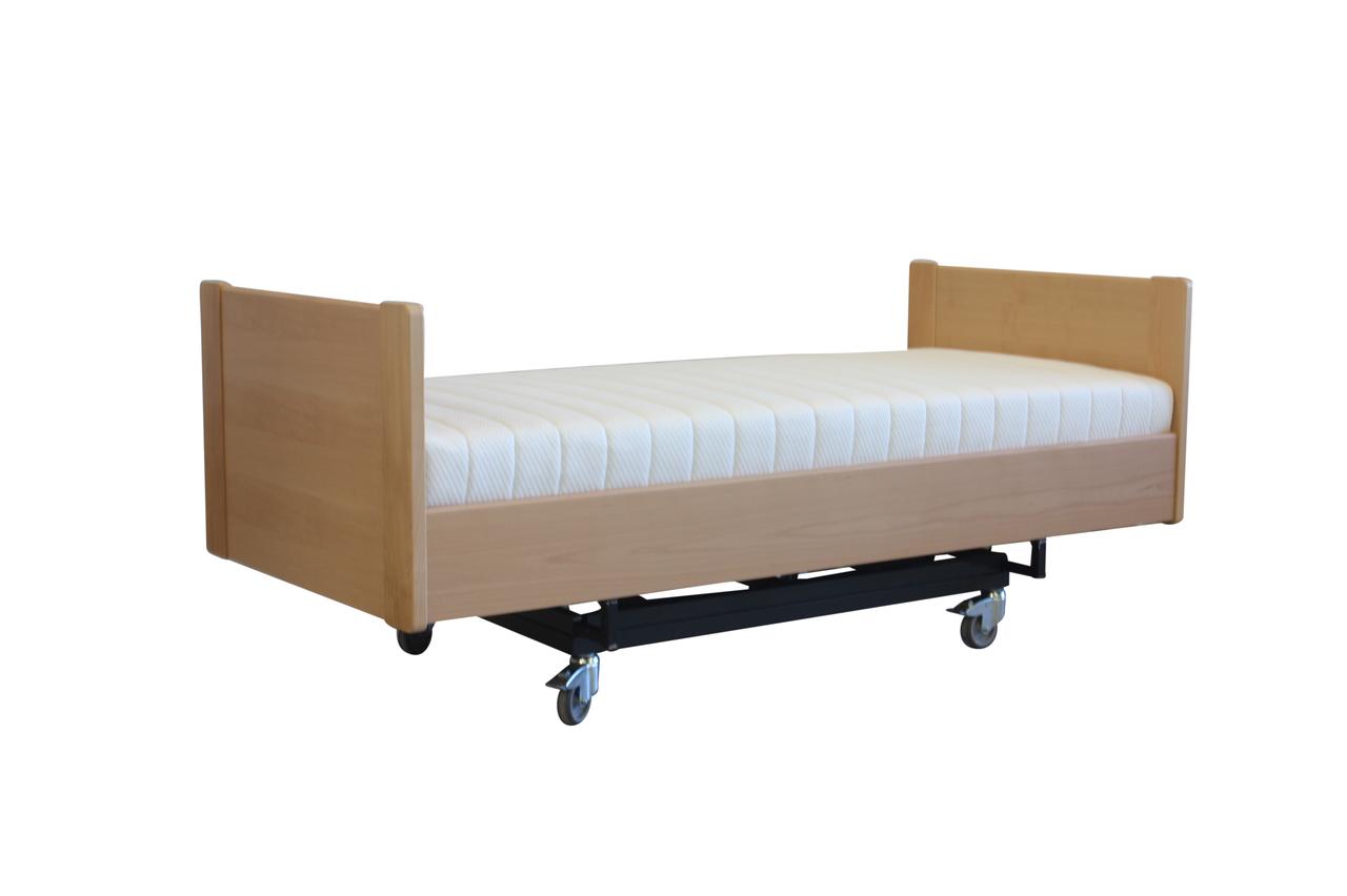 779e92ff404 Ny seng, Continental seng eller sovesofa? Billige senge fra Danbo