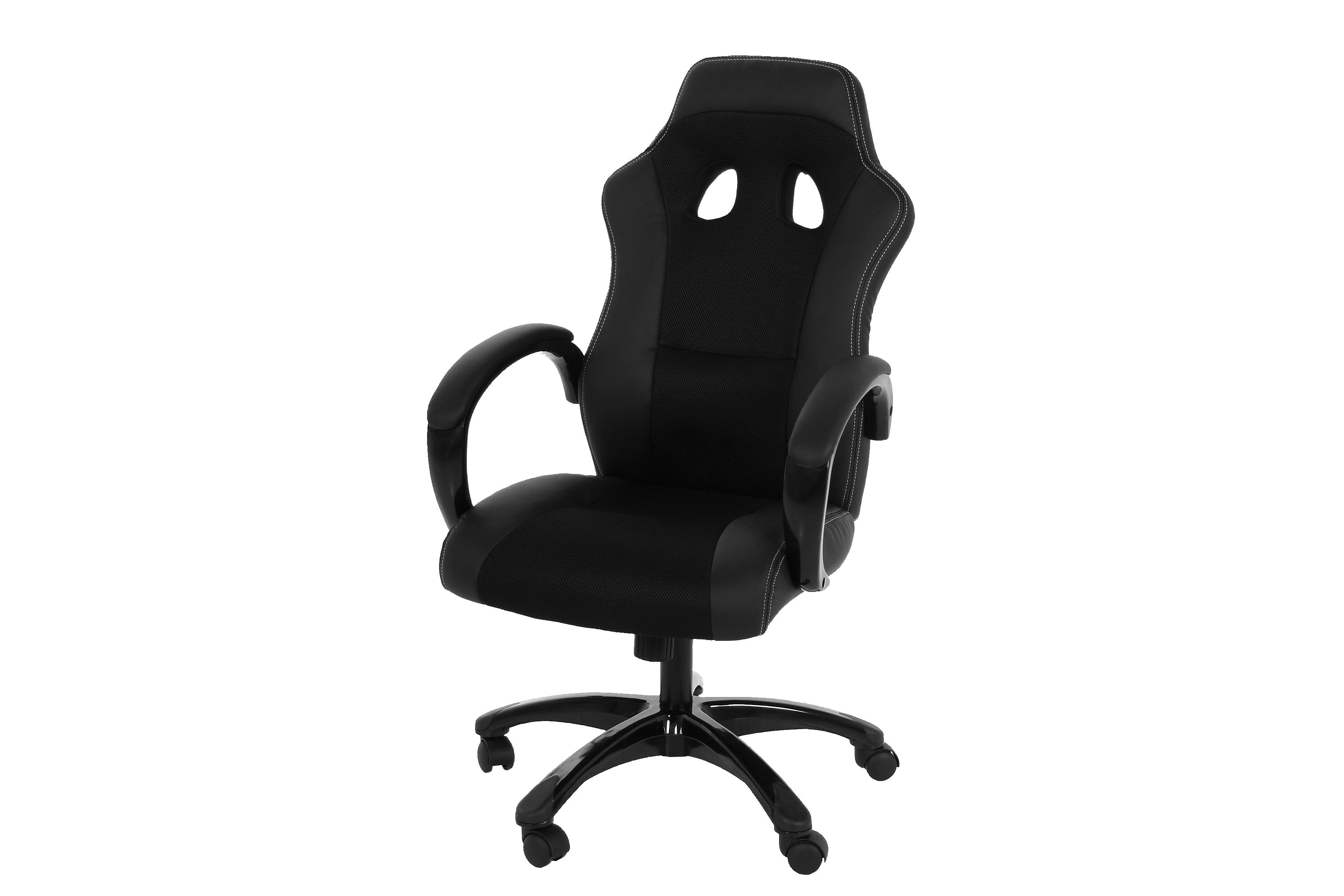 Forskellige Kontorstole og Gamerstole, find kontorstole her HA46