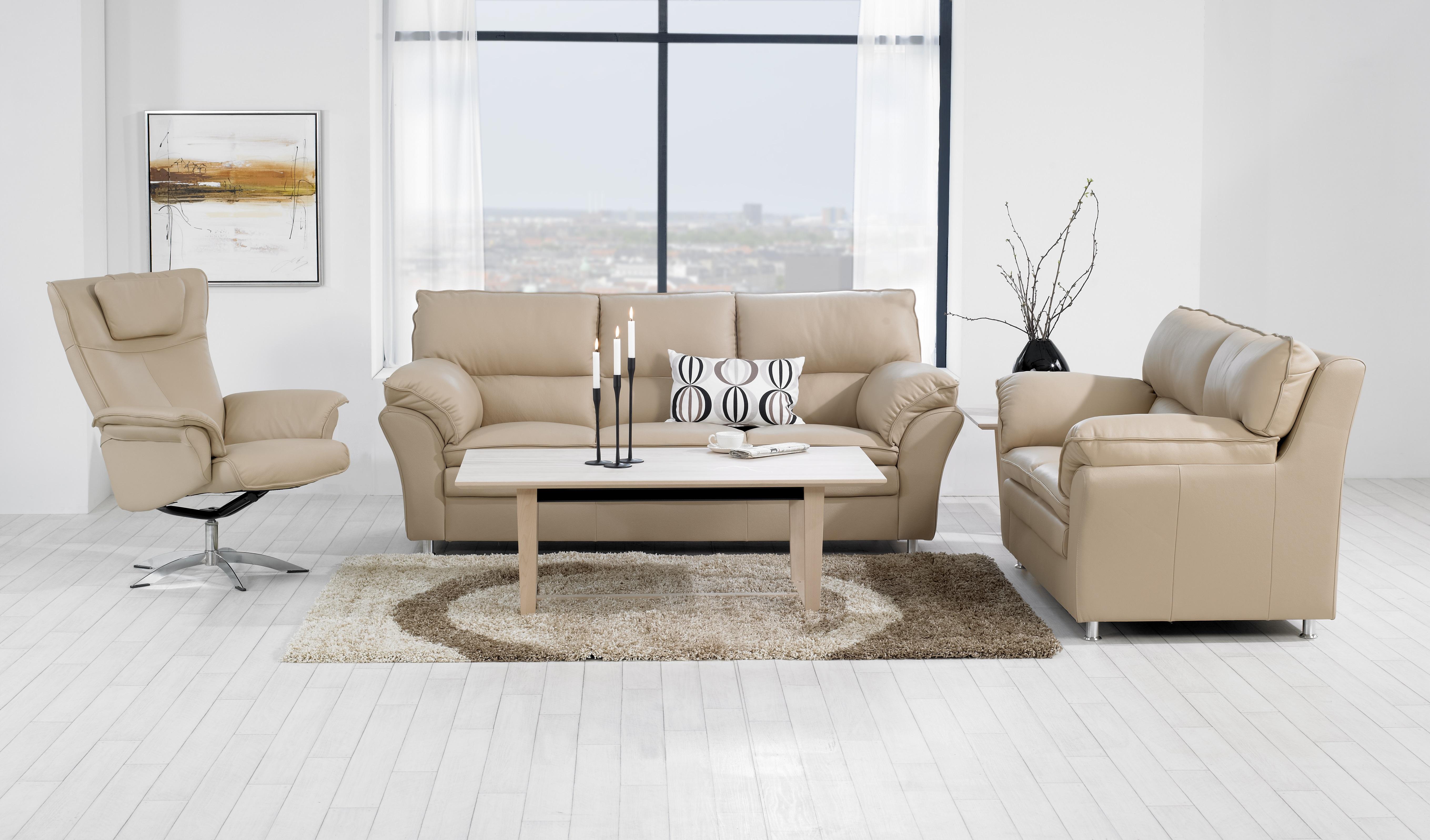 danbo møbler Palma 3+2 sofasæt   Danbo Møbler danbo møbler