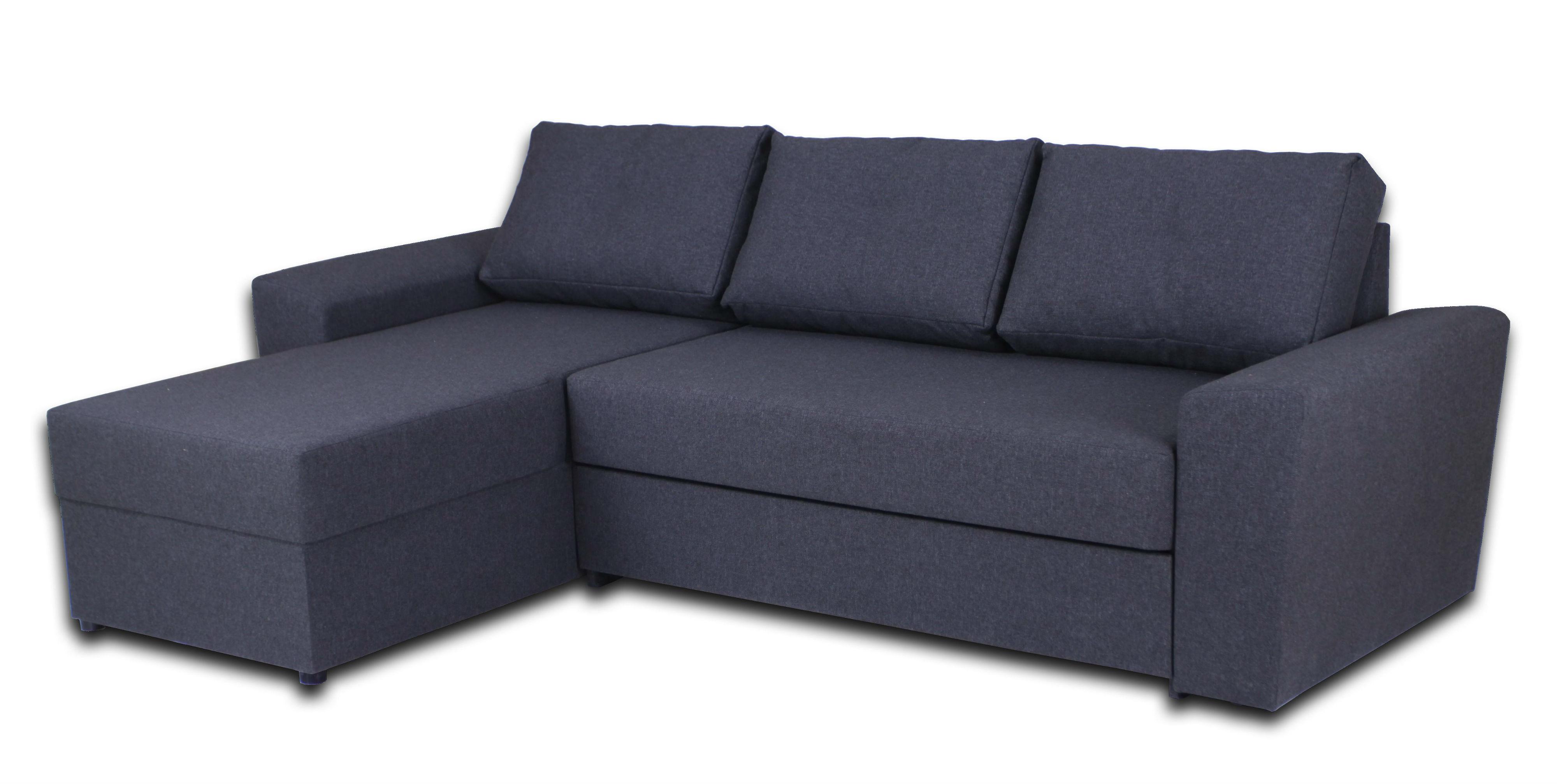 Oprindeligt Ny sofa? Moderne og klassiske sofaer til gode priser CE76