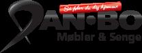 danbo møbler Kolding: møbler. Kæmpe udvalg af lækre møbler til dig i Kolding danbo møbler
