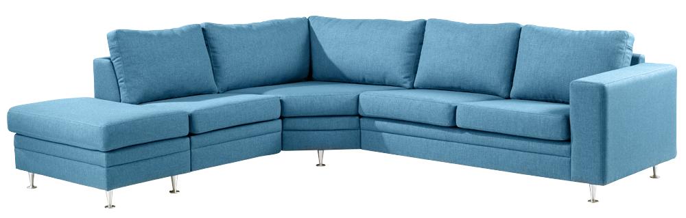 Ny sofa? vi har et stort udvalg af flotte sofaer, find din sofa her