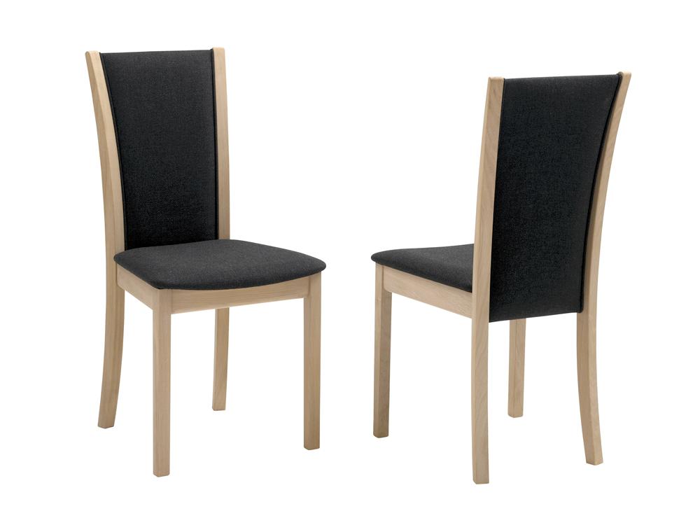 skovby stole Skovby møbler   alt i Skovby stole, borde og skænke skovby stole